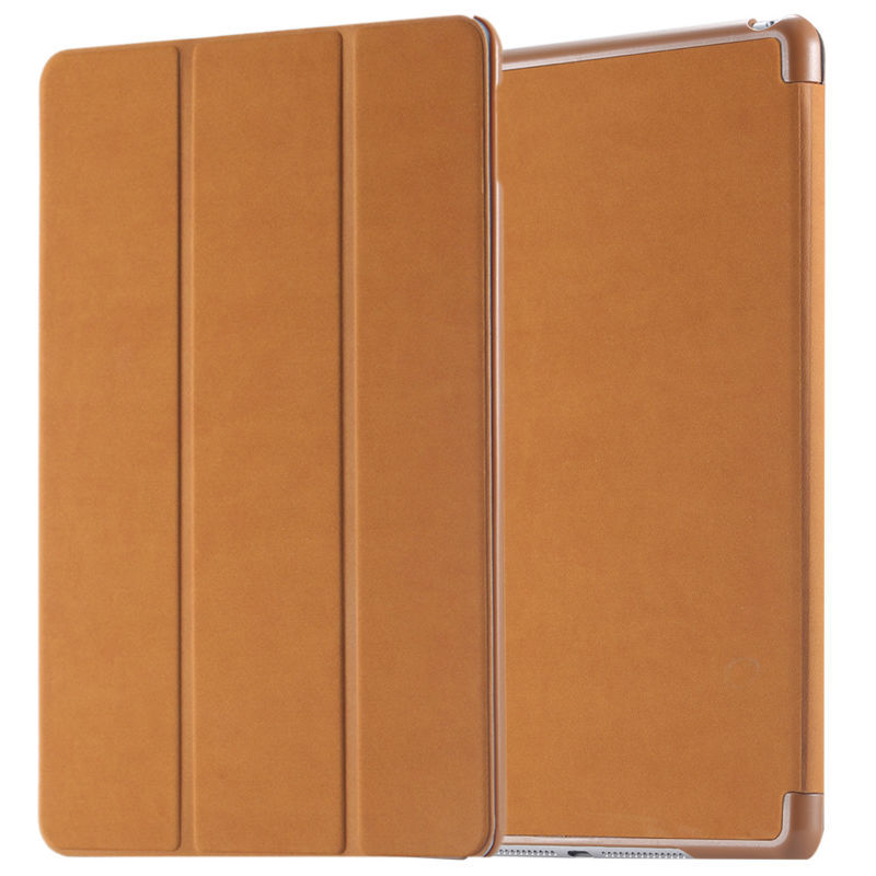 For <strong>iPad</strong> 6 PU Leather Printing Case, Leather Tablet Case For Apple <strong>iPad</strong> 6/Air 2 Case, Tablet+Cover+For+<strong>iPad</strong>+Air+2+Leather+Case