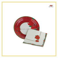 Wedding Supply Colourful Printing Paper Sets