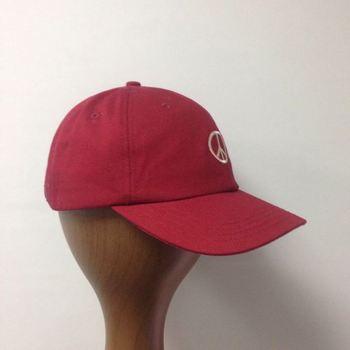 custom embroidered hats all 6 panels mesh baseball caps base ball hats