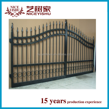 House Main Gate Designs / Steel Gate Design For Home For Sale