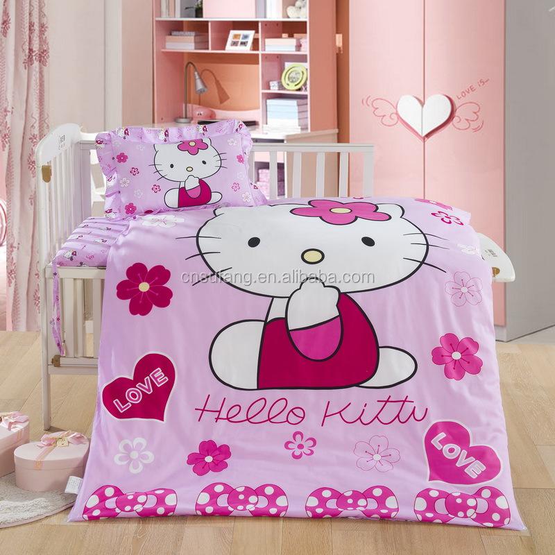 Mr P Home Design Quarter Part - 33: Mr Price Home Bedding, Mr Price Home Bedding Suppliers And Manufacturers At  Alibaba.com