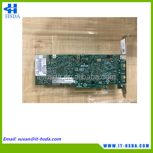 Dual Port 10Gb BASE-T Server Network Adapter for Poweredge R720 540-BBIU