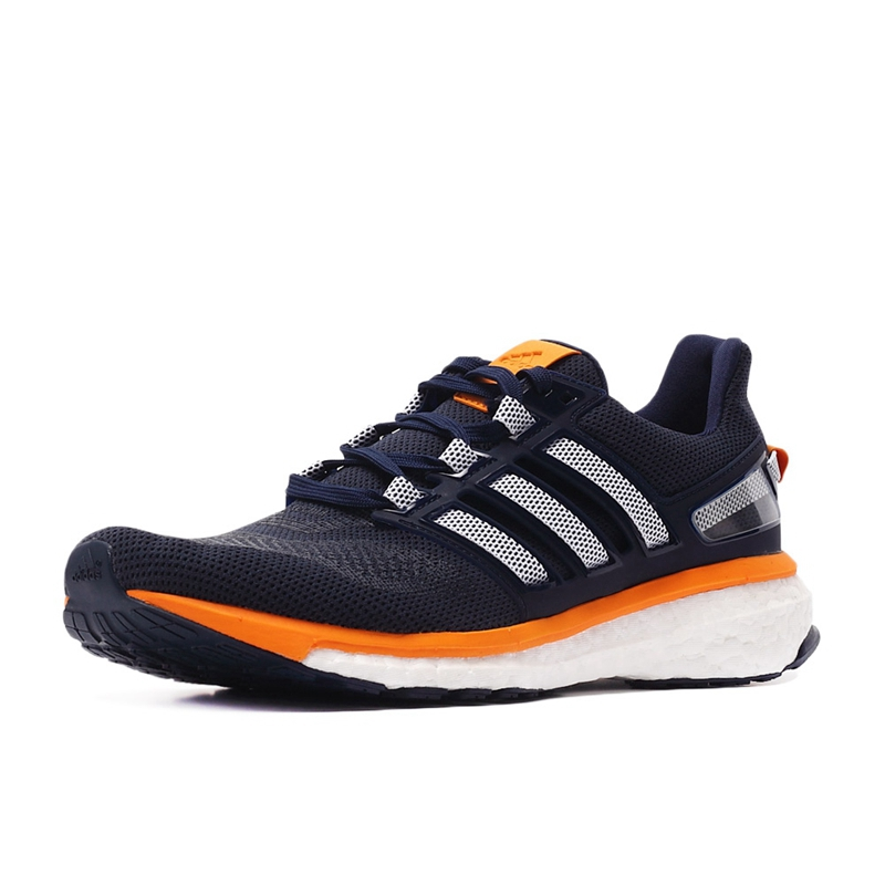 new adidas shoes boost