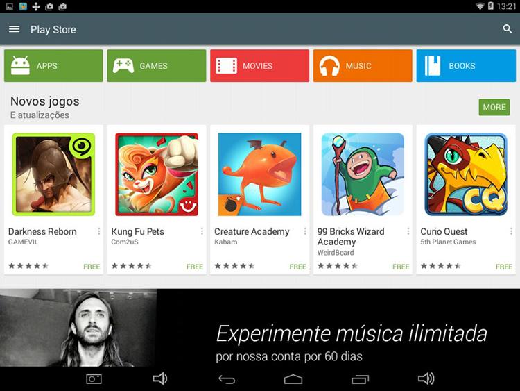 ALLJOY Android4 1 Smart TV Box (builtin Karaoke function, Air mouse, 1  micphone, Allwinner A20, 512MB, 8GB nand flash)