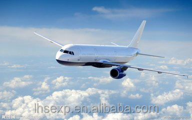 courier service to canada freight forwarding company---skype:devinlly