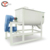 spiral ribbon blender paddle mixer flour ribbon mixing machine