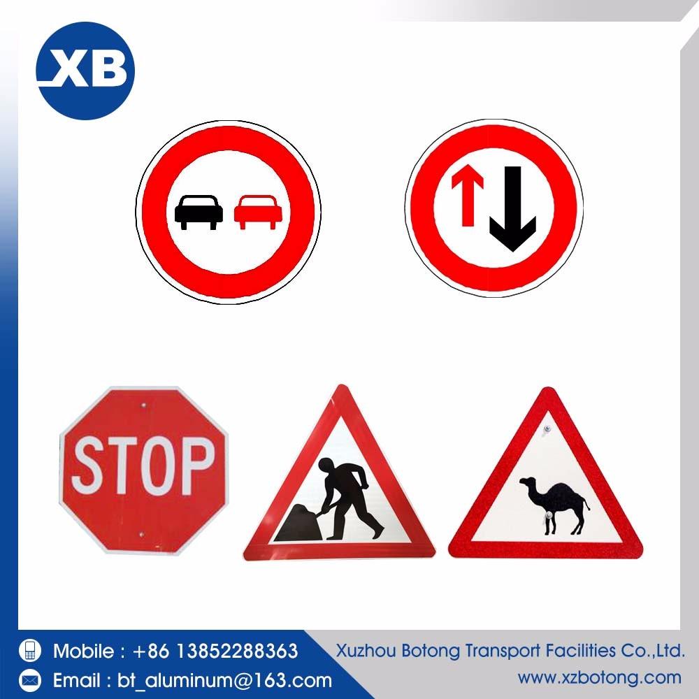 Road Safety Symbols Fire Safety Symbols Buy Road Safety Symbols