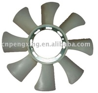 FAN COOLING 25261-42100 FOR HYUNDAI H100