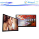 Wholesale WiFi Bluetooth e-ink touch screen interactive LED display