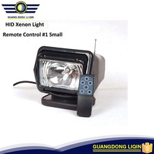 Wholesale NEW DESIGN Mmotorcycle led headlight 5.75 inch, 5.75 ...