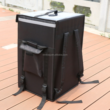 Wholesale insulated food delivery cooler bag waterproof food delivery cooler bag
