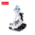 RASTAR RS robot remote control big toy intelligent robot car
