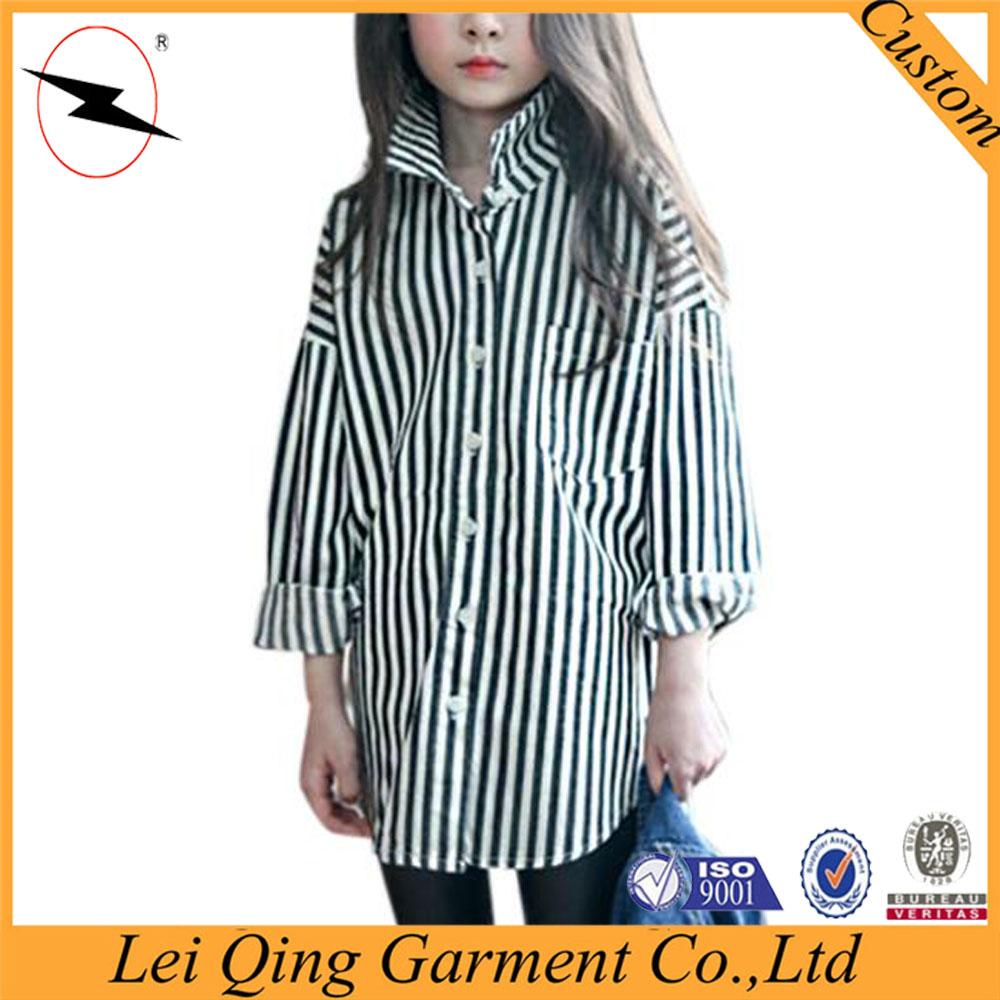 cd875806985eb مصادر شركات تصنيع الاطفال ارتداء بلوزة والاطفال ارتداء بلوزة في Alibaba.com