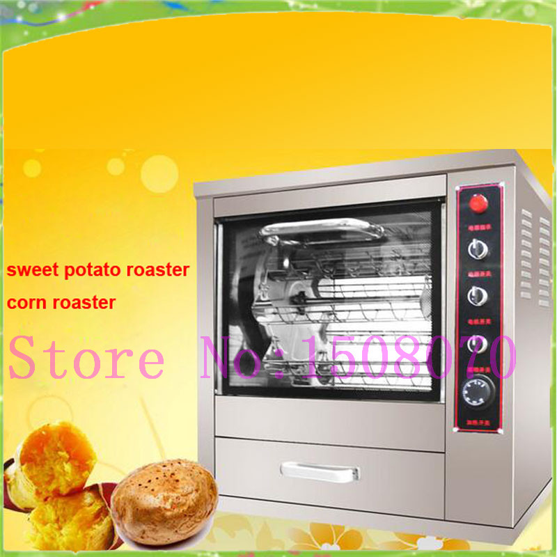 Popular Sweet Corn Machine Buy Cheap Sweet Corn Machine