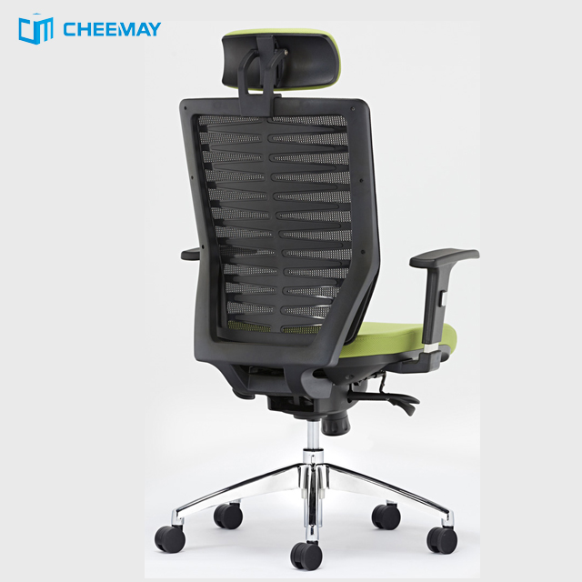 latest office furniture plastic chairs taiwan pakistan