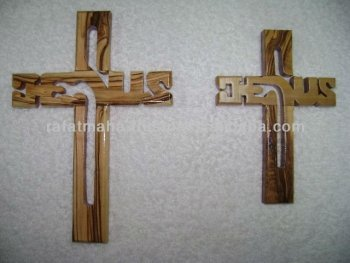 olive wood cross jesus crosses buy catholic wooden cross bethlehem