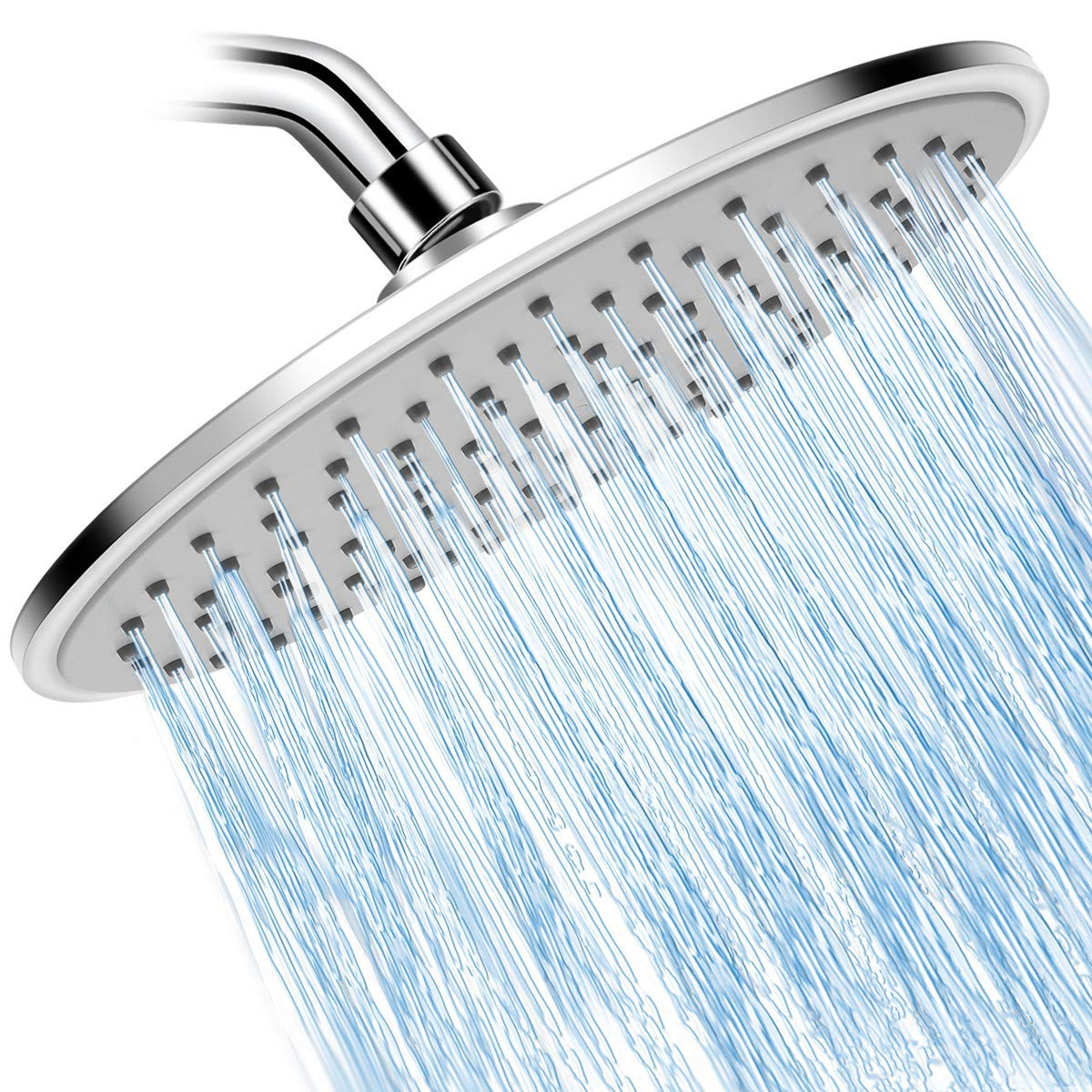 Cheap Delta Rain Shower Head Find Delta Rain Shower Head