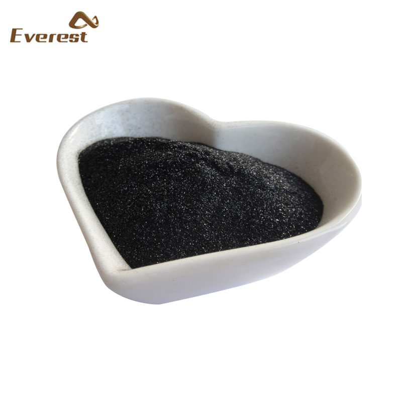 For Human Consumption Fulvic Acid Extraction In Beverage Humic Acid Fulvic Acid