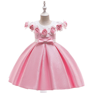 042a2625bb76c Kids Short Dress For Party, Kids Short Dress For Party Suppliers and ...