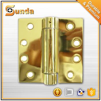 180 Degree Interior Glass Hinge Glass Door Spring Hinge Buy Door