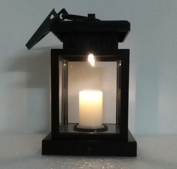 haus au en kerze laterne solar landschaft regenschirm baum laterne h ngen lampe led lampen licht. Black Bedroom Furniture Sets. Home Design Ideas