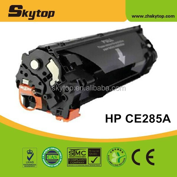 for hp 85a, 285a for hp1102 printer