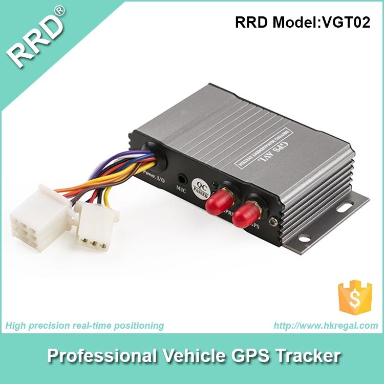 Vehicle Electronics & GPS Spy GPS Tracker Car USB iPhone