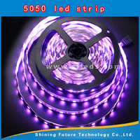 Manufacturers Supply Solar Powered Waterproof Led Strip Lights Led ...
