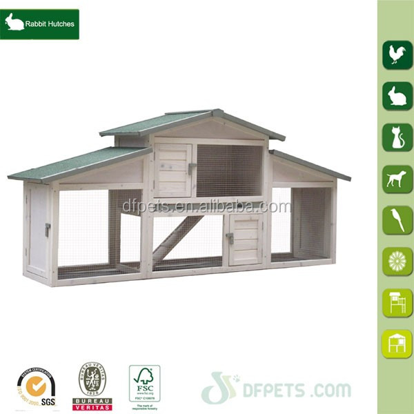 Used Rabbit Cages For Sale, Used Rabbit Cages For Sale Suppliers ...