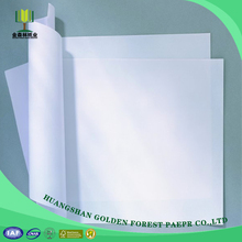 New Products Stocklot Art Paper In Roll Or Sheet Size