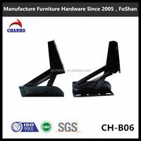 Manufacturer Supply Kitchen Cabinet Sofa Furniture Hardware Hinges CH-B06