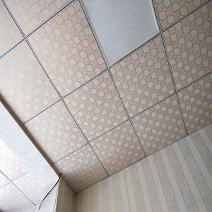 Home Architec Ideas Bedroom Bathroom Ceiling Design In Pakistan