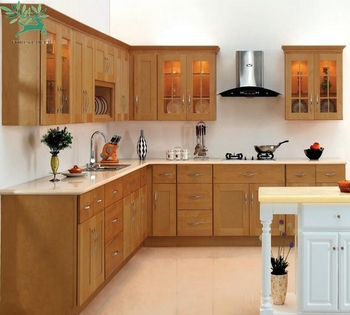 Pleasant 2018 Modern Factory Price Cheap Kitchen Cabinets Kitchen Dining Room Furniture Buy Kitchen Particle Board Philippines Noble Design Kitchen Product Download Free Architecture Designs Remcamadebymaigaardcom