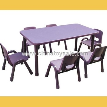 China cute furniture cheap kids table and chairs clearance for Cheap cute furniture