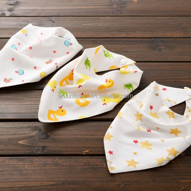 Wedding Favor Gift Towel Set In Gift Box /gift Packed Towel - Buy ...
