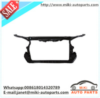 radiator support for camry 2.4 53201-33905 toyota 1997 auto parts