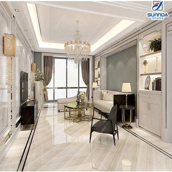 https://sc02.alicdn.com/kf/HTB1V3hmRXXXXXbuaXXXq6xXFXXX3/Foshan-Building-Material-Market-Dark-Black-Brown.jpg_350x350.jpg
