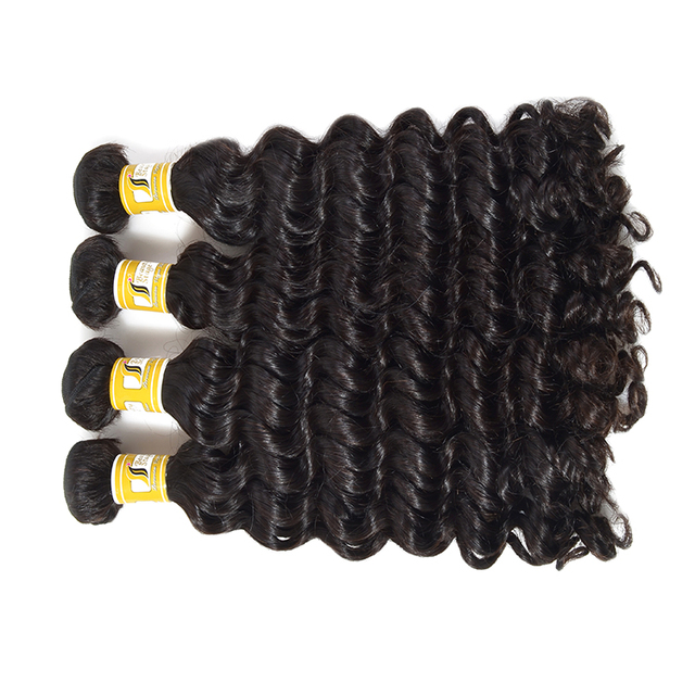 Wholesale unprocessed cuticle aligned tiny curly virgin peruvian hair weave bundles,spring curl human hair curly weave