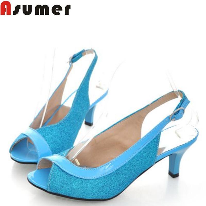 b7f1cdd3488 Cheap Ladies Heels Sale, find Ladies Heels Sale deals on line at ...