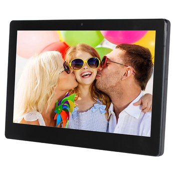 12 Inch Android Tablet Cheap Android Tablet Wall Mounted Android Tablet