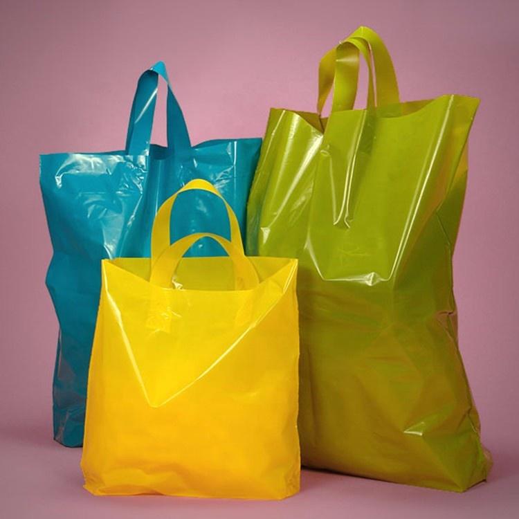 Encuentre el mejor fabricante de fedex bags y fedex bags