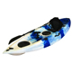 Wholesale High Quality Whitewater One person kayak For Fishing
