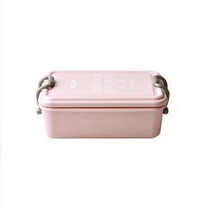 8f241eba3 Pink Bento Box