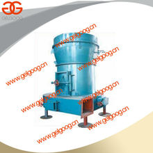 Raymond Mill with high capacity|Raymond mill for For stone, ore and limestone|grinding machine