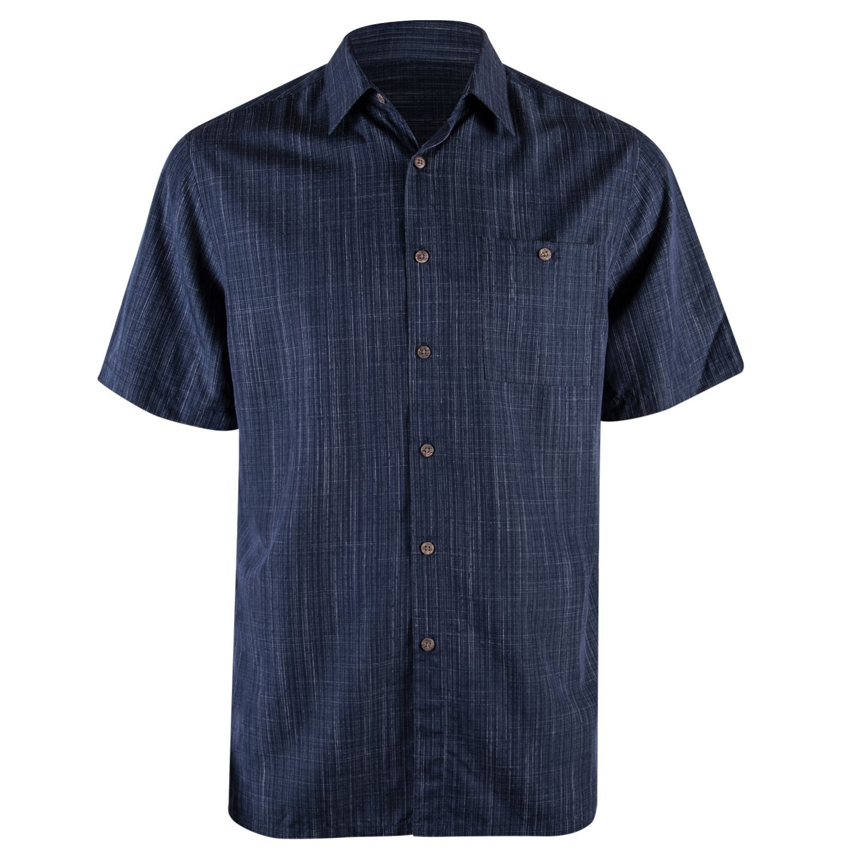 Cheap Mens Silk Print Shirts Find Mens Silk Print Shirts Deals On