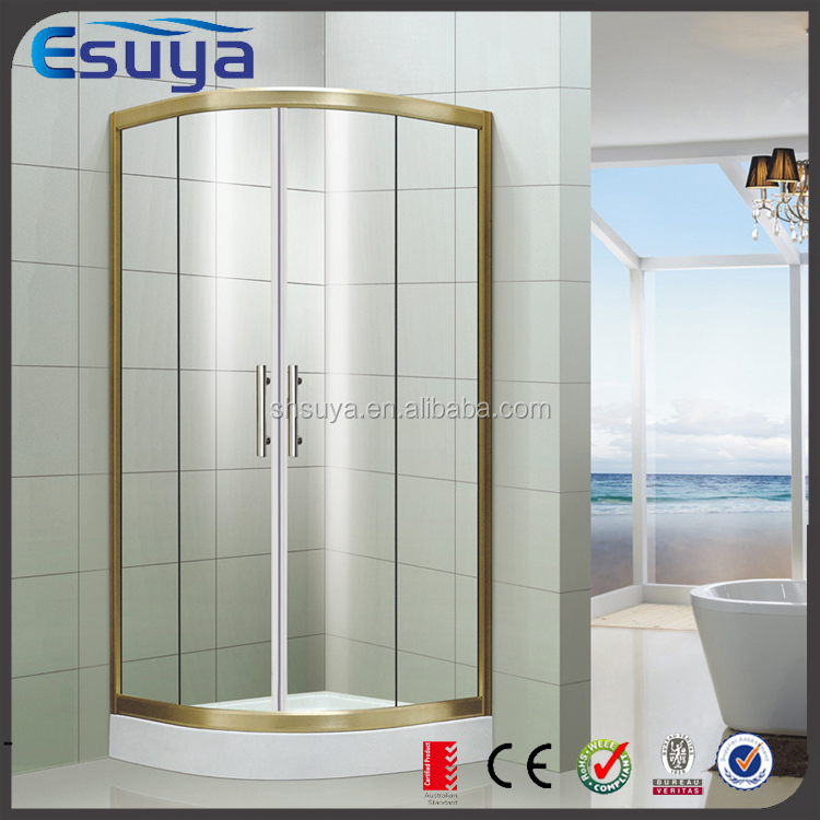 Shower Enclosure Fittings, Shower Enclosure Fittings Suppliers and ...