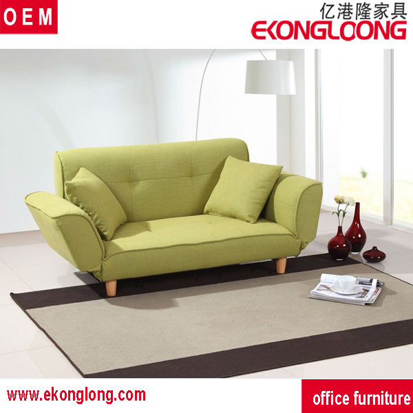 home sofa beds mini sofa bed mini sofa bed suppliers and manufacturers at
