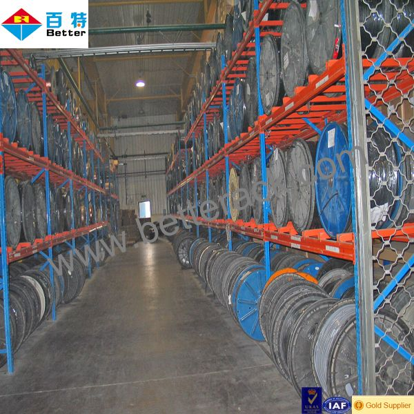 Heavy Duty Cable Reel, Heavy Duty Cable Reel Suppliers and ...