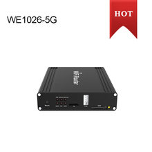 1 km openwrt mt7620a wifi 12 volt car router 192.168.1.1 4g zbt with wan&lan port
