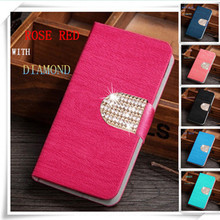 High Quality Wallet Flip Cover Case For Lenovo A536 Mobile Phone bags Cases For Lenovo A 536 Free Shipping &Card Slot